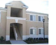 6445 Cypressdale Drive Unit 101, Riverview image