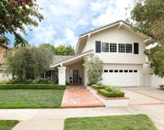 1727 Port Stirling Place, Newport Beach image