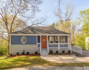 2320 Derby Drive, Raleigh image