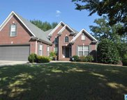 232 Red Bay Dr, Alabaster image