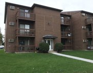 330 Shorewood Drive Unit 3B, Glendale Heights image
