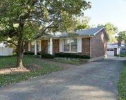 3782 Taylorsville Rd, Louisville image
