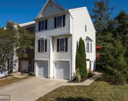 2153 MILLHAVEN DRIVE Unit #14-153, Edgewater image