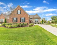 4041 Ardsley Crt, Clarkston image