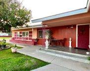 6173 S Clara, Fresno image