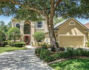 7858 HEATHER LAKE CT E, Jacksonville image