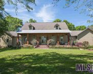 8601 Kelly Lynn Ave, Baton Rouge image