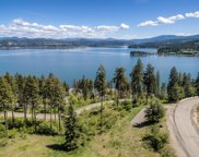 Threemile Point Road L7, B2, Coeur d'Alene image