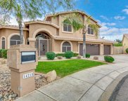 14218 N 68th Place, Scottsdale image