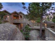 6171 Flagstaff Road, Boulder image
