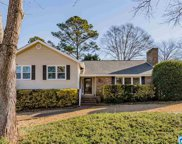 487 Paige Dr, Hoover image