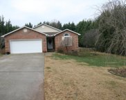 341 Dawn Hill Lane, Maryville image
