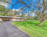 28735 Credence Drive, Wesley Chapel image