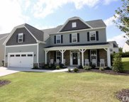 3439 Piping Plover Drive, Raleigh image