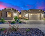 20569 E Canary Court, Queen Creek image