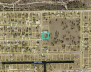 3105 NW 22nd PL, Cape Coral image
