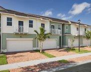 12029 Park Central Unit #141, Royal Palm Beach image