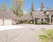 19930 236th Ave SE, Maple Valley image