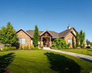 10204 N Yorkshire Ct, Highland image