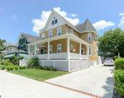 419 Ocean Avenue, Ocean City image