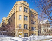 4446 North Wolcott Avenue Unit 2A, Chicago image