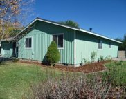 1528 NE Clearview, Prineville, OR image