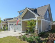 2889 Montevallo Park Rd, Irondale image