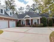 172 Knotty Pine, Murrells Inlet image