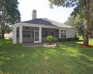 2562 BROCKVIEW POINTE, Orange Park image