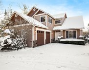 17232 5th Place W Unit 13, Bothell image