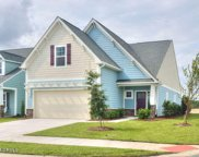 7115 Muskerry Way, Leland image