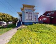 903 H & 718 9th Street, Eureka image