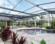 4324 Snowberry Ln, Naples image