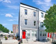 2512 Frankford   Avenue Unit #2A, Philadelphia image