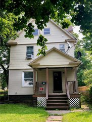 2 Rogers  Avenue, Rochester City-261400 image