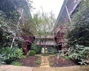 64 Clingman  Avenue Unit #Unit 107, Asheville image