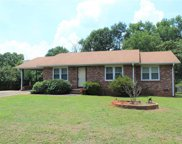 3504 Woodcone Trail, Anderson image