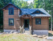 135 Teaberry Trail, Beech Mountain image