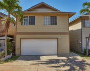 91-204 Omeo Place Unit 56, Ewa Beach image