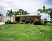 3340 Dartmouth Lane Unit 1010, Sarasota image