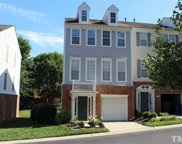 5551 Red Robin Road, Raleigh image