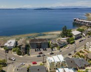 3852 B Beach Dr SW, Seattle image