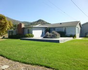 17896 South Mountain Road, Santa Paula image