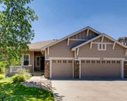 2570 Pemberly Avenue, Highlands Ranch image