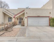 3833 Dancing Star Way NW, Albuquerque image