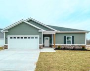643 Belmont Dr., Conway image