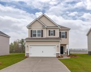 1309 Batchelor Court, Augusta image