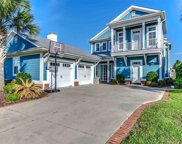 1211 Bentcreek Lane, Myrtle Beach image