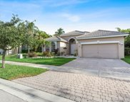 16179 Sw 14th St, Pembroke Pines image