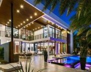 2542 Aqua Vista Blvd, Fort Lauderdale image